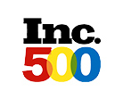 Certification-Cetan-Corp-Inc500