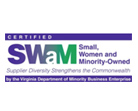 Certification-Cetan-Corp-SWMO
