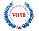 Certification-Cetan-Corp-VOSB