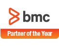 vbv awards-2-BMC
