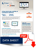 DataSheet-Cetan-Corp-BMC-Conversion-Services