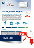DataSheet-Cetan-Corp-Optimization-Services