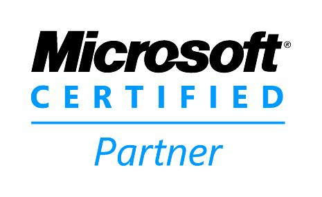 vbv About-Partners Cetan Corp Microsoft Certified Partner