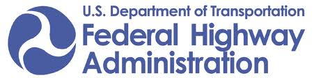 USDOT Federal Highway Admin
